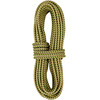 Mammut Cord POS 4mm / 7m green